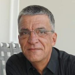 Michael Bonk's profile picture