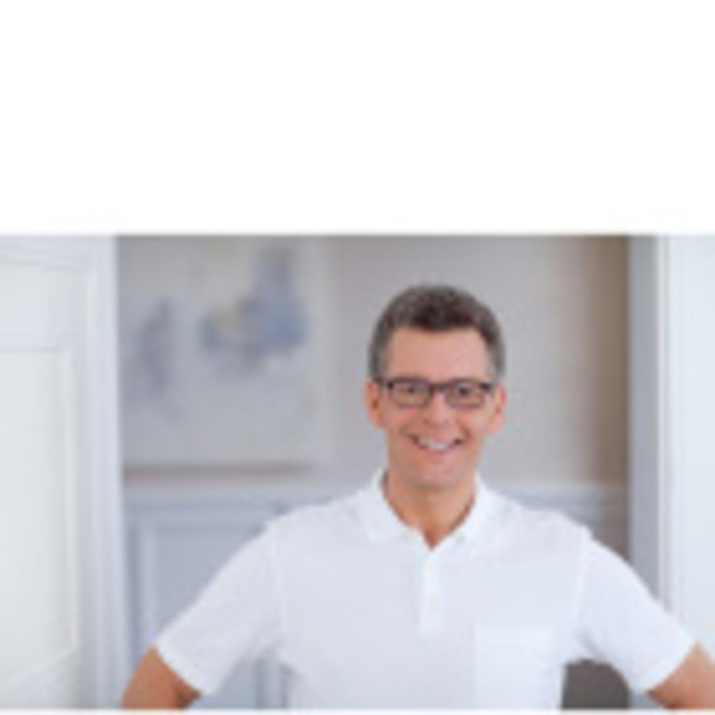 dr christian r ter inhaber dentanet dres r ter hoffmann u partner xing. Black Bedroom Furniture Sets. Home Design Ideas