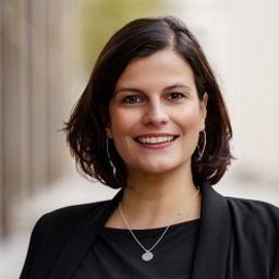 Anne Feltes - Kell und Feltes Steuerberatungsgesellschaft - Wiesbaden