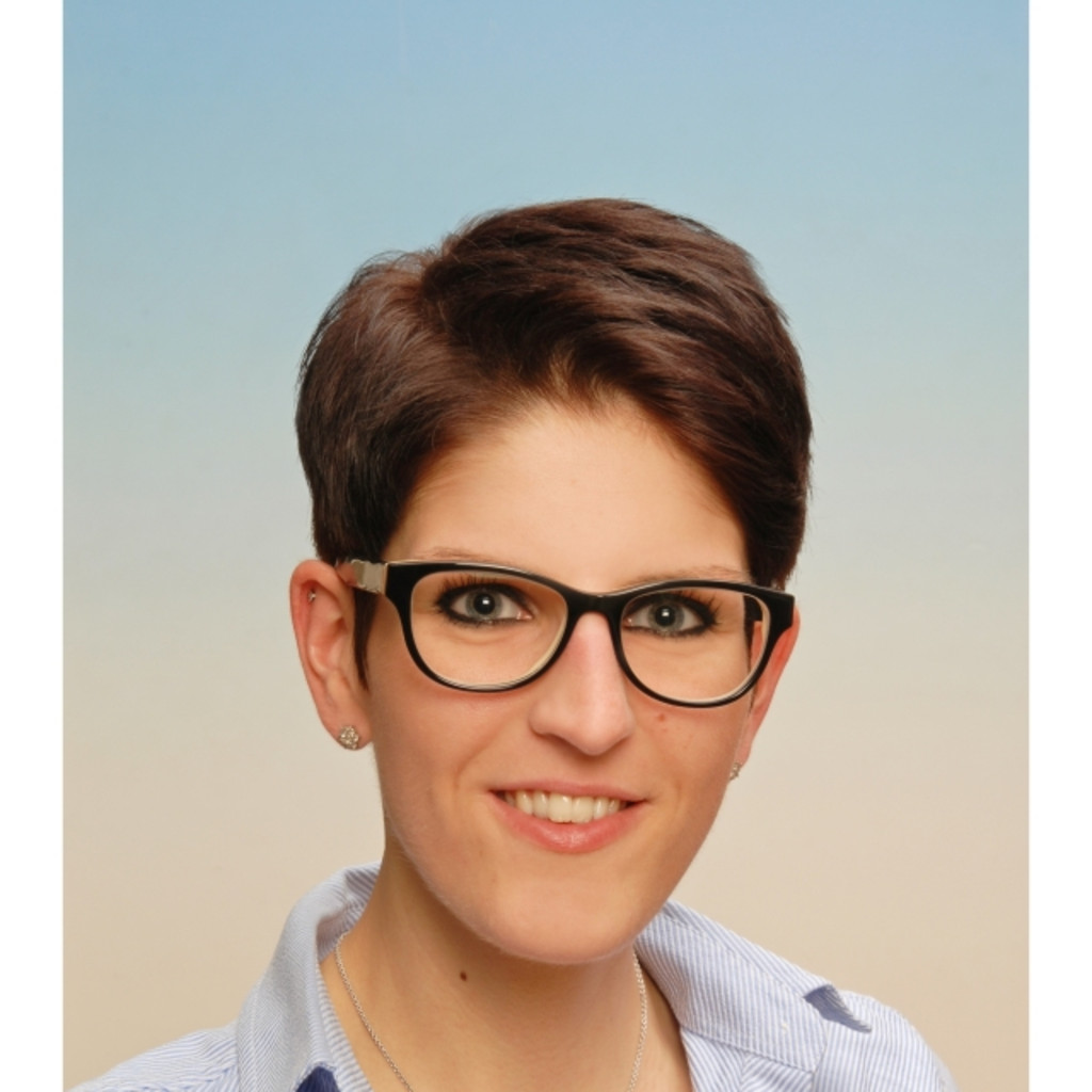 Inga Baumann's profile picture