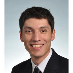 Sebastian Hurtz's profile picture