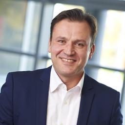 Dirk Schulthoff