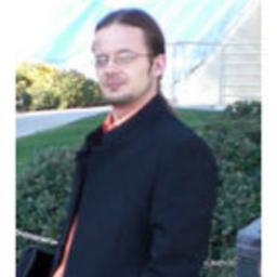 Ron Stiemer - WebDesign und Internetbetreuung - Telgte