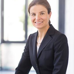 Dr. Annett Böhm