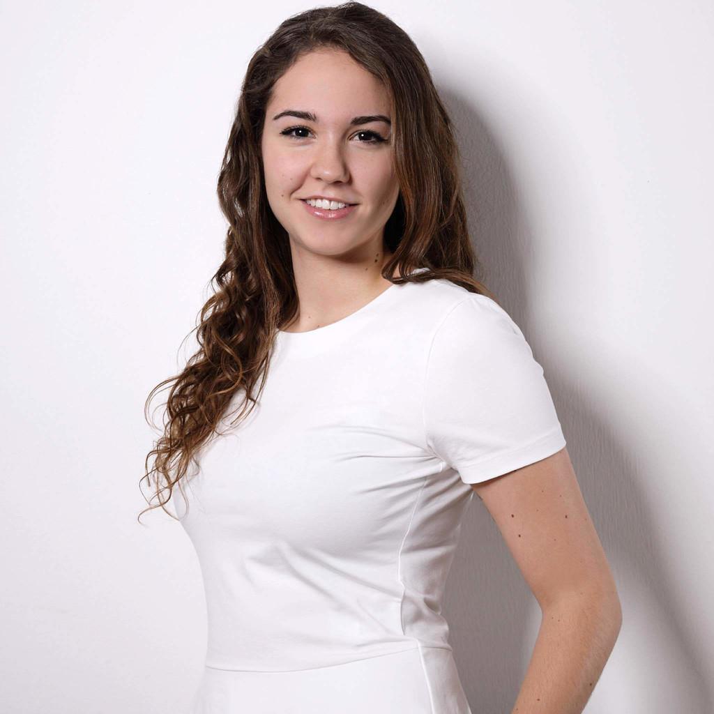 Stefanie Beyer