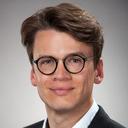 Maximilian Zimmermann - Göttingen