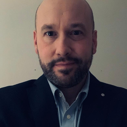 Jens Elsner's profile picture