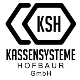 Alexander Hofbaur's profile picture