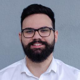 Robert Ampoitan's profile picture