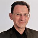 Peter Heinen - Haan