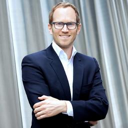 Jens Gebhardt