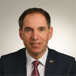 Andreas Stubhan - Generali Versicherung AG - Sankt Pölten