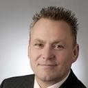 Andreas Leicht - Gütersloh