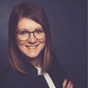 Sandra Hübner - Düren