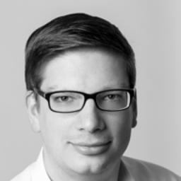 Christian Schubert - X-CELL AG - Düsseldorf
