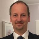 Markus Steiner - Düsseldorf