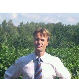 Gunnar Dittmann's profile picture