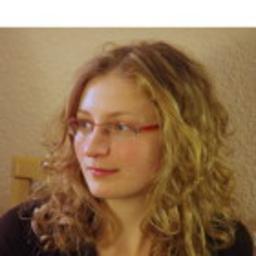Olga Miroshnykova