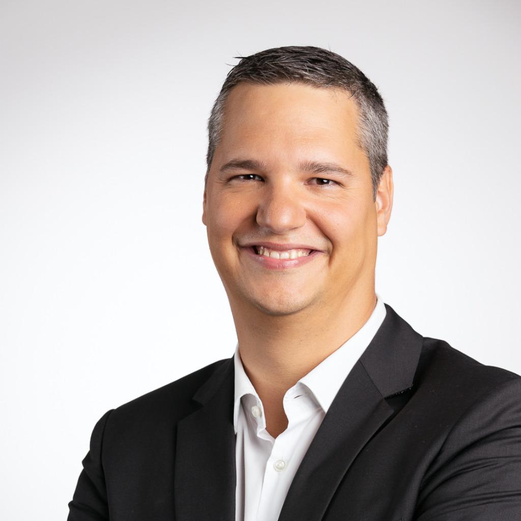 Stefan Degen's profile picture