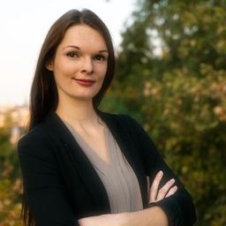 Franziska Fink's profile picture