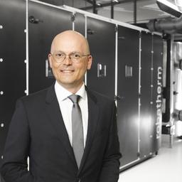 Jan Hocke - robatherm - Wannweil
