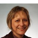Sandra Näf - Olten