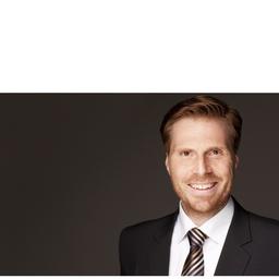Thomas Buchholz's profile picture