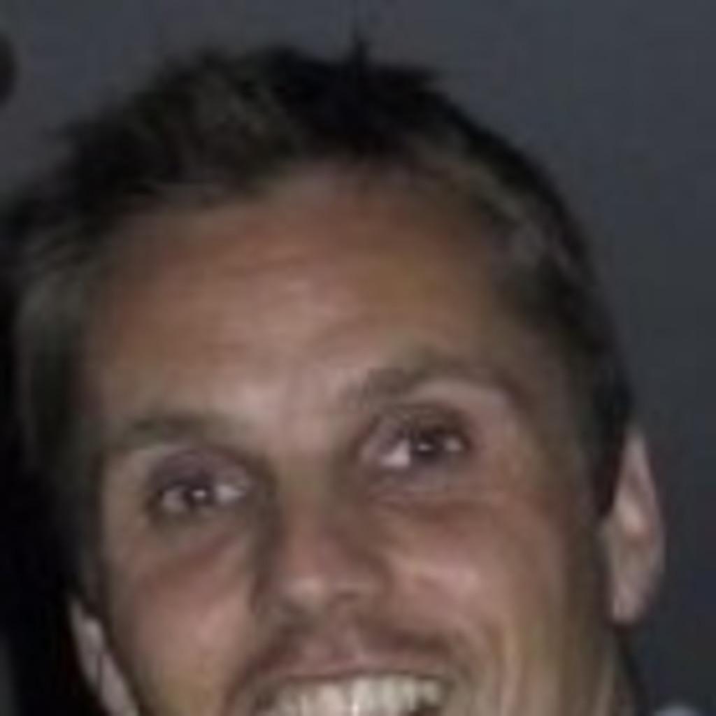 Sven Diedrichsen's profile picture