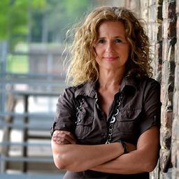 Birgit Bernt's profile picture