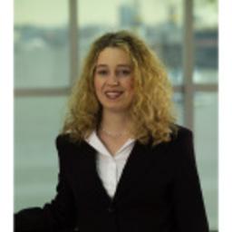 Marina Düßler's profile picture