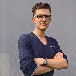 Maximilian Fritz