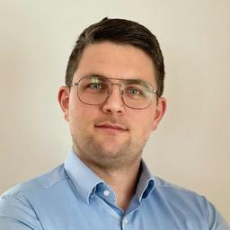 Ing. Patrick Braun's profile picture