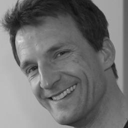 Christoph Edelmann
