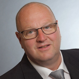 Axel Gierspeck - better solutions Unternehmensberatung eK - Göttingen