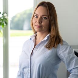 Mag. Julia Seifert