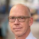 Carsten Kruse - Schorndorf