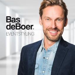 Bas de Boer - www.basdeboer-eventstyling.de - Recklinghausen