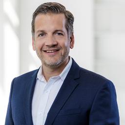 Marc Kloepfel - Kloepfel Consulting - Düsseldorf