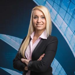 Angelina Bader - Company XY - confidential - Schaffhausen