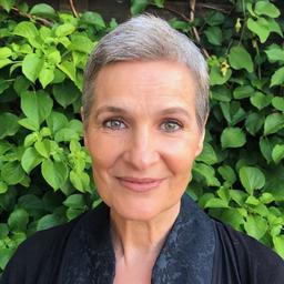 Annette Birkholz