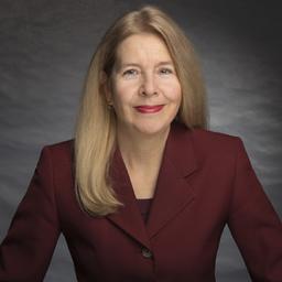Stefanie Walter