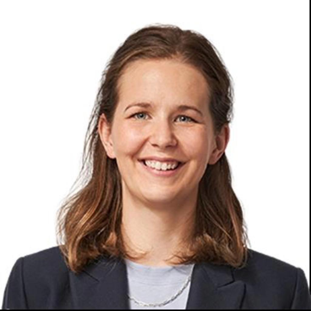 Svenja Aretz's profile picture