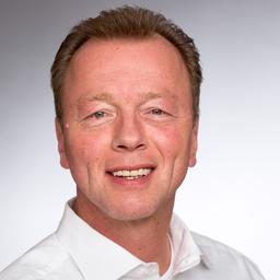 Frank Ostwald - GiS Gesellschaft für integrierte Systemplanung mbH - Weinheim/Duisburg