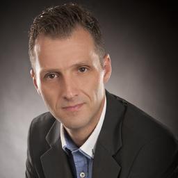 Jürgen Schaumlechner - Celux - Enns