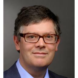 Adrian Rose - metafinanz Informationssysteme GmbH - München