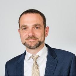 Paolo Bonfissuto's profile picture