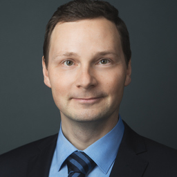 Jens Dutschke