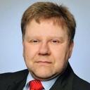 Jörg Becker - Bad Homburg