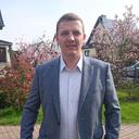 Uwe Engelhardt - Dresden