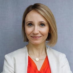 Pia Hesselschwerdt